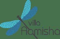 Villa Aamisha Bali - Villa Huren