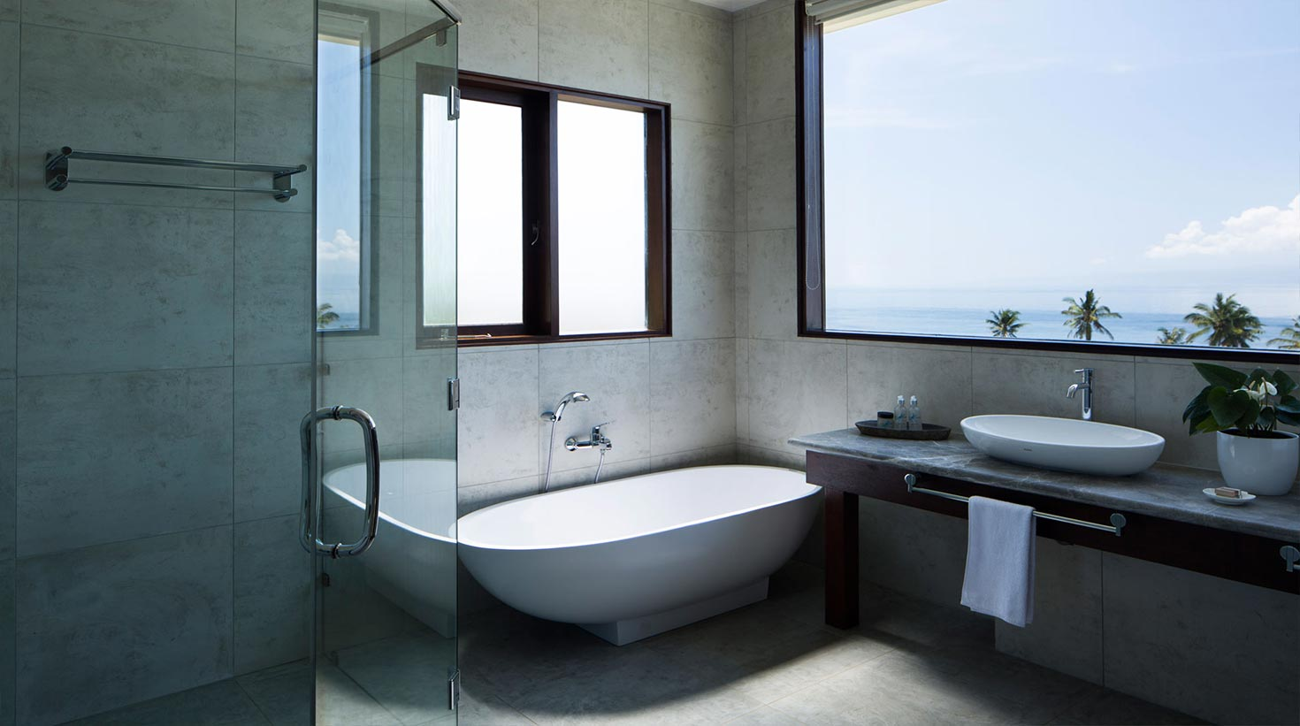 villa-bali-candidasa-luxury-bathrooms