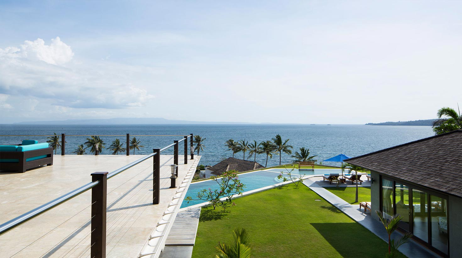 villa-bali-candidasa-luxury-sea-view-terrace