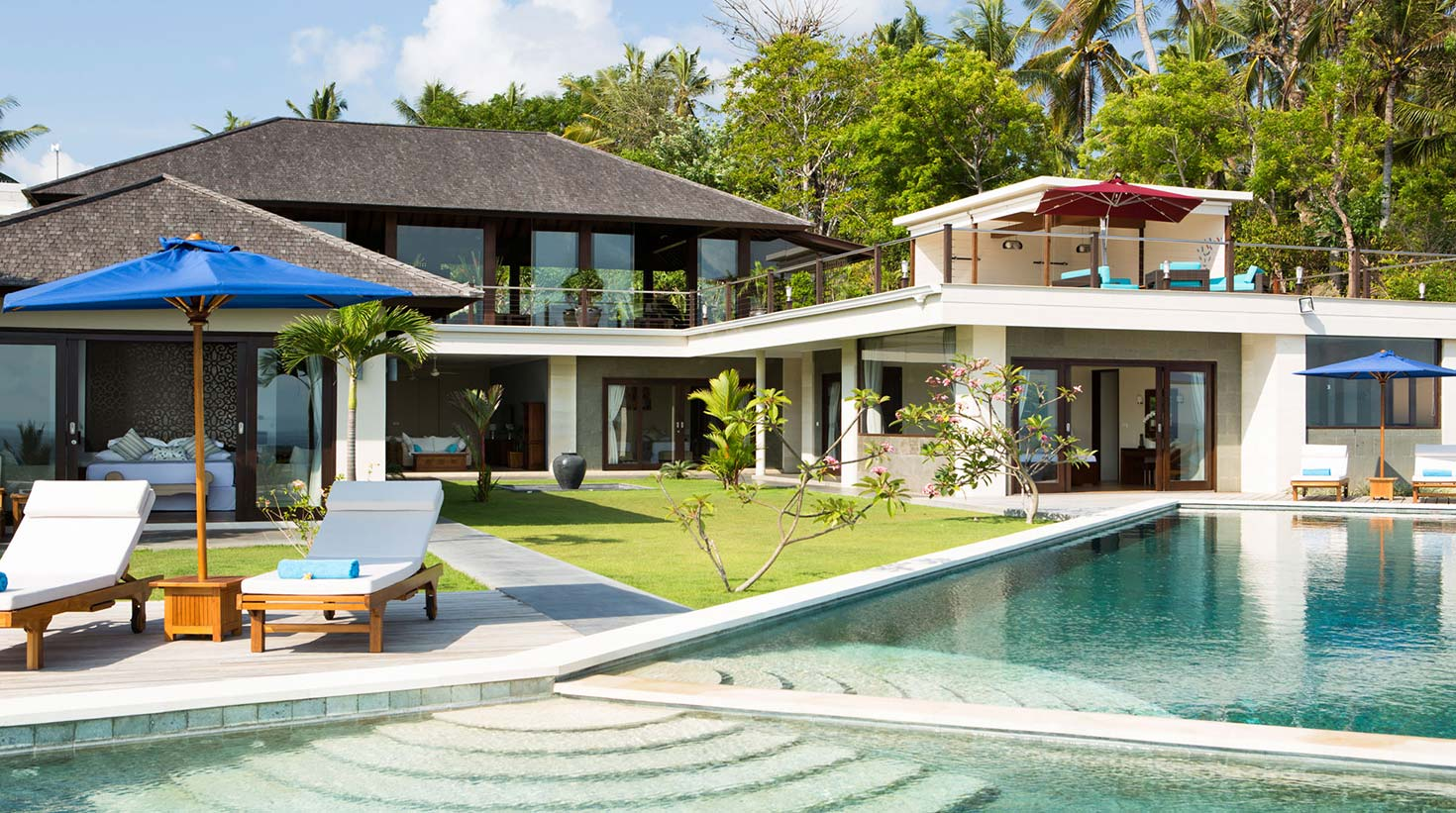 villa-bali-candidasa-luxury-with-private-chef