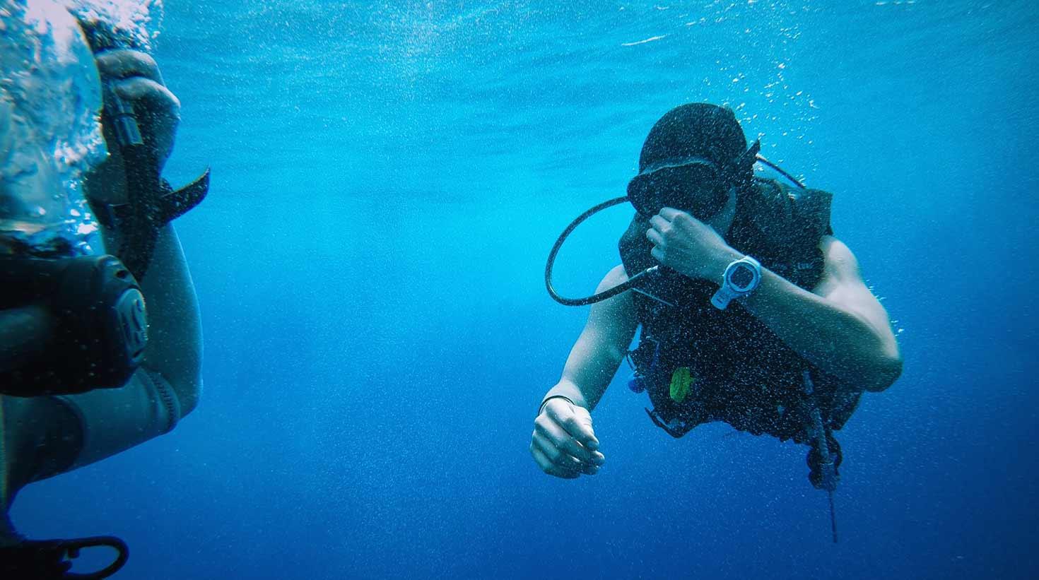 villa-bali-candidasa-diving