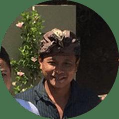 Villa Bali Private Chef
